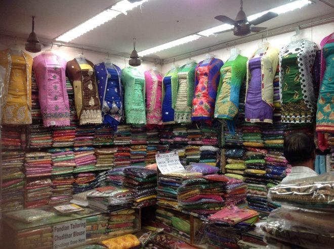 Pandian-Textiles