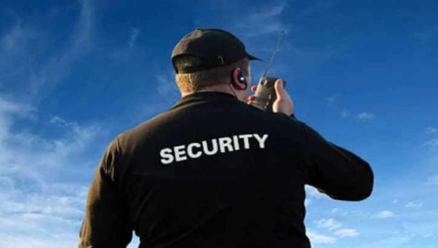 Prithvi-Protective-Services-Pvt-Ltd