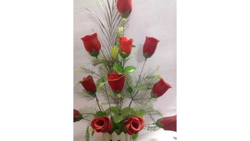 R-K-Florist