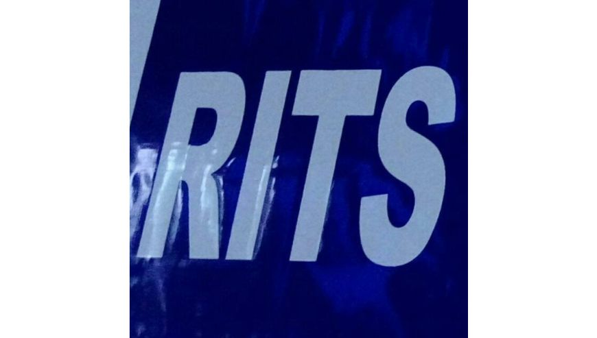 RITS-ASSOCIATES-1