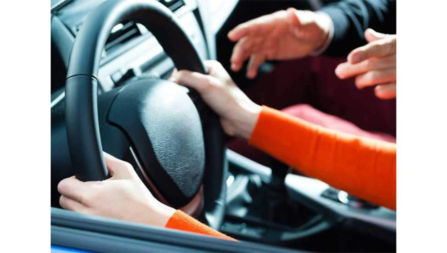 RK-Driving-School