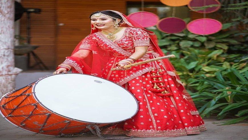 Rahul-Wedding-Planner