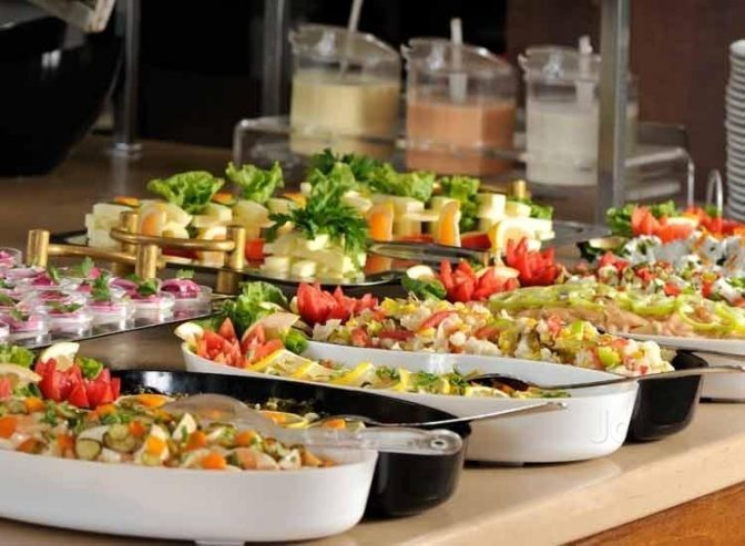 Raj-Caterers-Event-Management-2