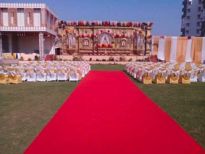 Rajwada-Palace-Marriage-Garden