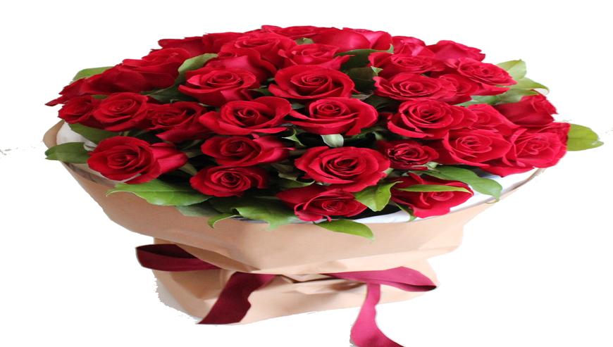 Ramesh-Flower-Decoration-1