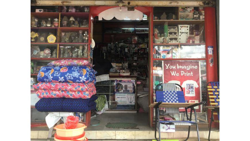 Reves-Gift-Shop