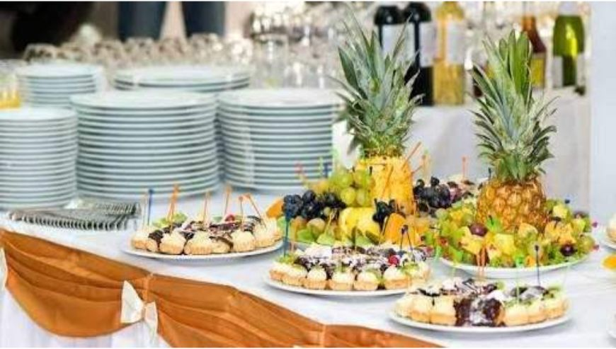 Rohtak-Caterers-and-Wedding-Planner-1