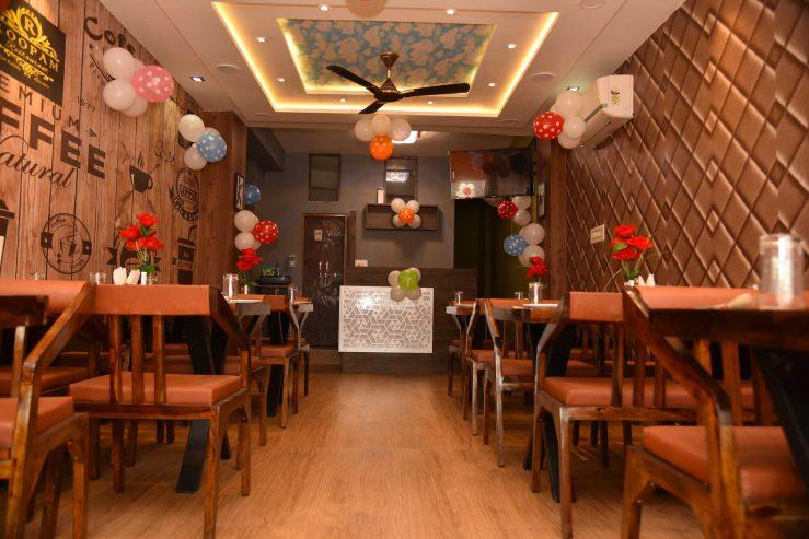 Roopam-Restaurant-2