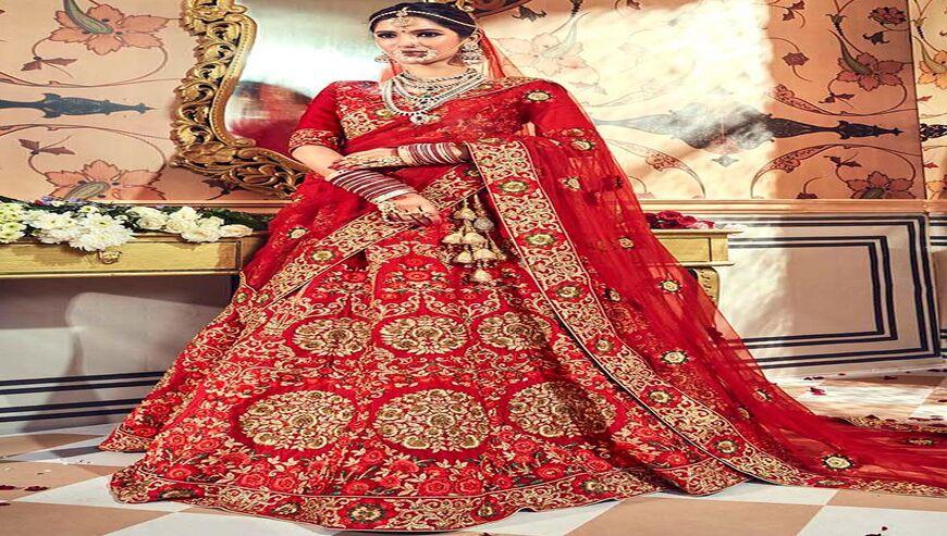 Royals-Wedding-Gallery