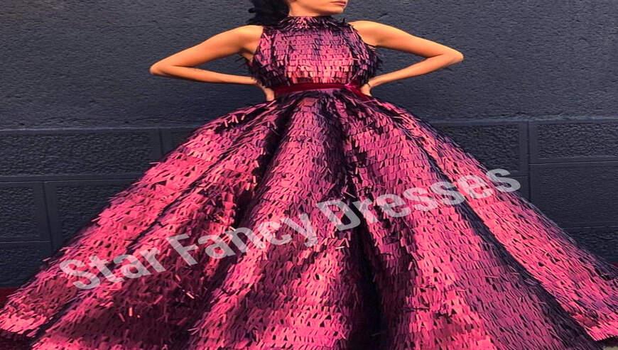 STAR-Fancy-Dresses