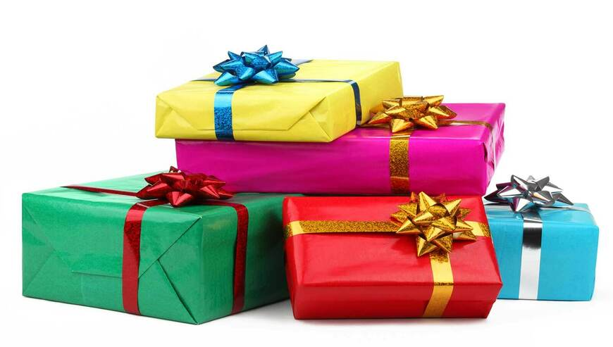 Sachin-Gift-Shop