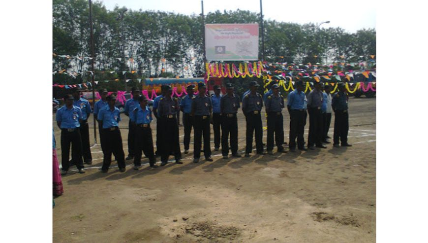 Safe-Security-Services-1