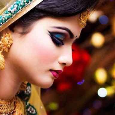 Sai-Jai-Beauty-Parlour-Ladies-Kids