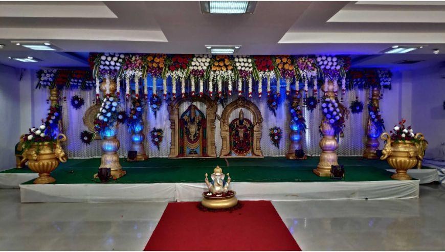 Sai-Surya-Function-Halls-And-Guest-Houses-1