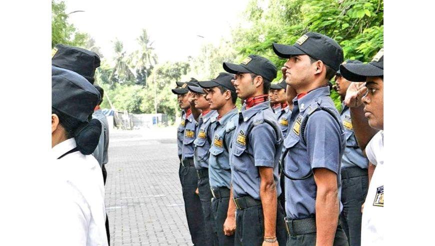 Sai-Surya-Kiran-Security-Services