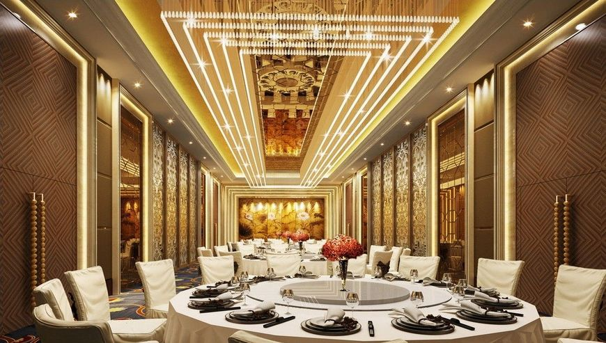 Samar-Grand-Luxury-Banquet