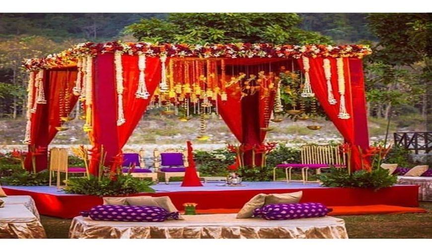 Sangam-Tent-Wedding-Planner