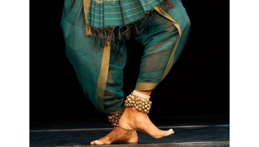 Sangeeth-Sandhiya