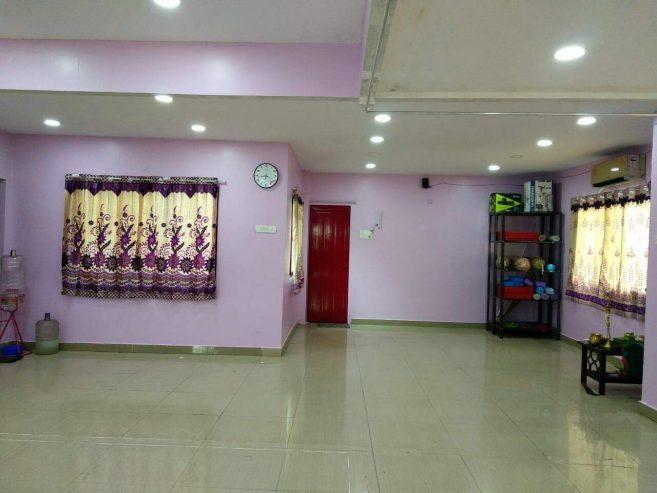 Santhosh-Mahal-Ac-1