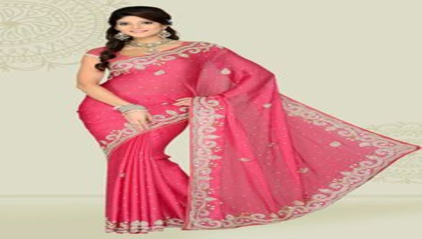 Sapna-Ladies-Boutique