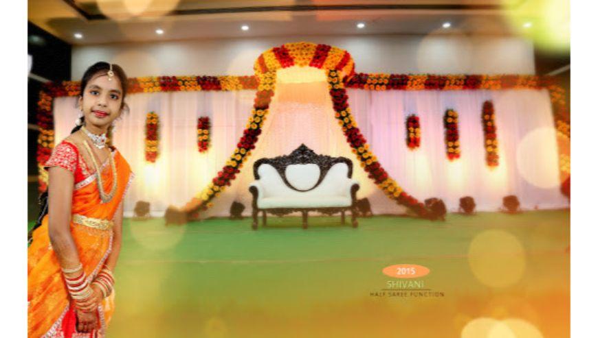 Satya-Deva-Photo-Studio