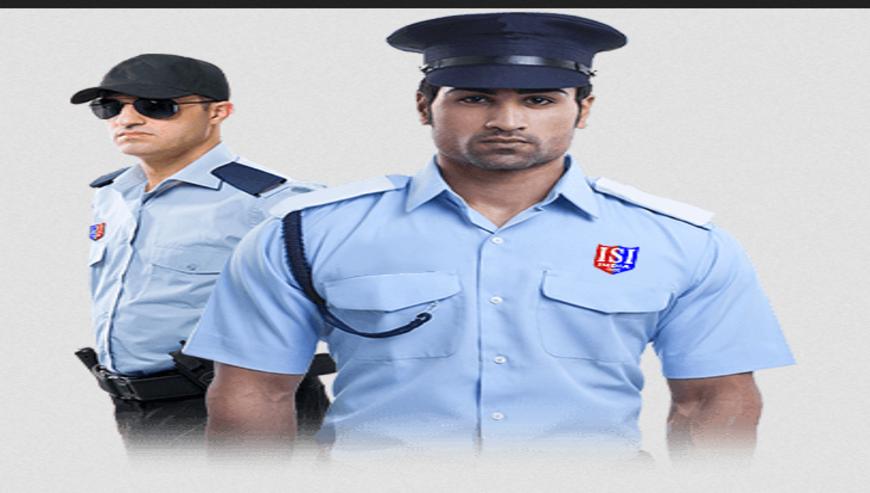 Sgi-Security-Facilities-Management-Services