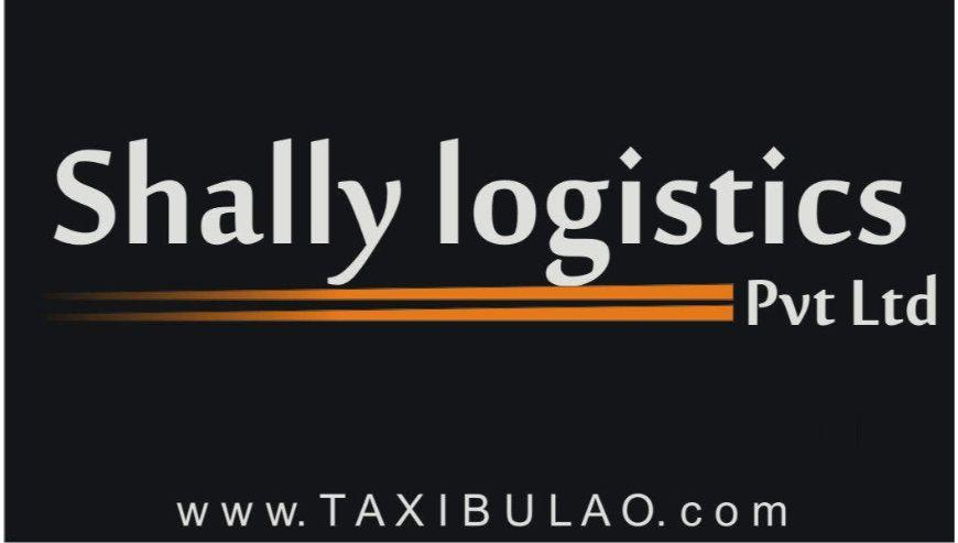 Shally-Logistics-Pvt-Ltd