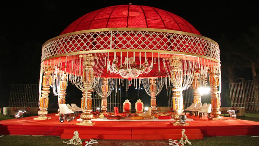 Sharma-Light-Dj-And-Decorator