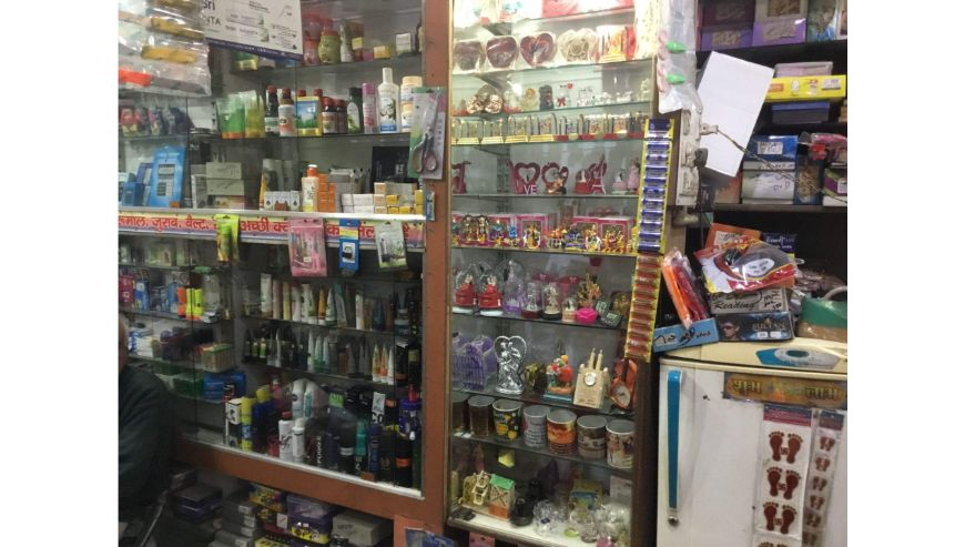 Shatranj-Gifts-Toy-Novel-Center-1