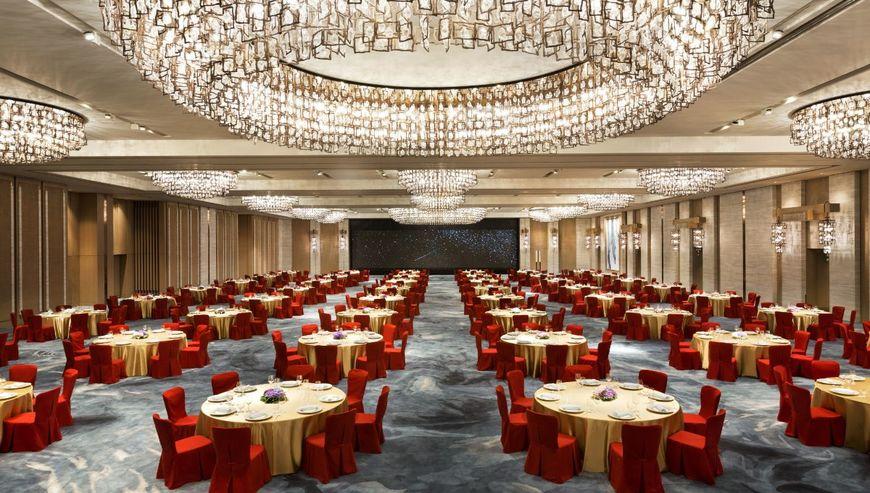 Shehnai-Resort-and-Banquet
