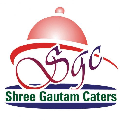 Shree-Gautam-Caterers