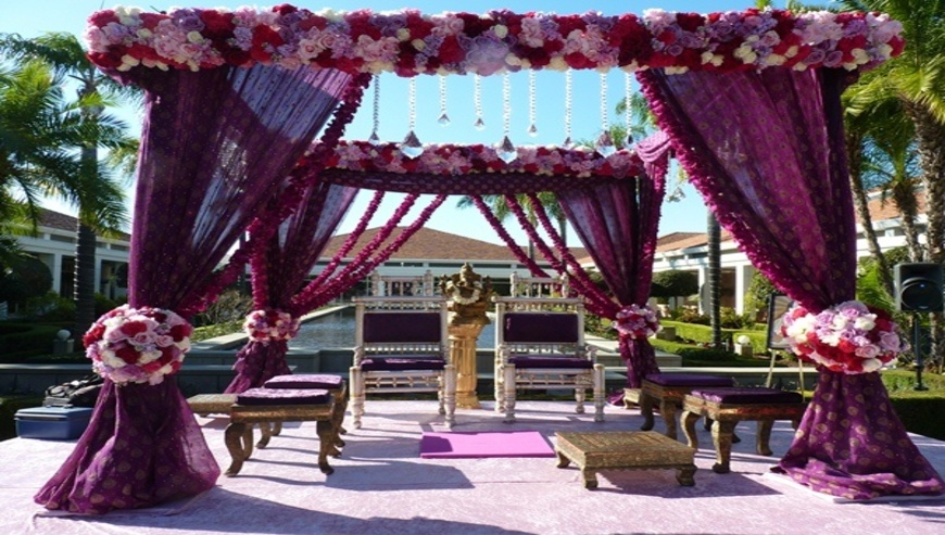 Shree-Krishna-Tent-House