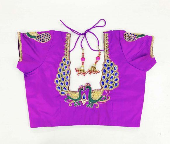 Shree-Sai-Ladies-Tailors