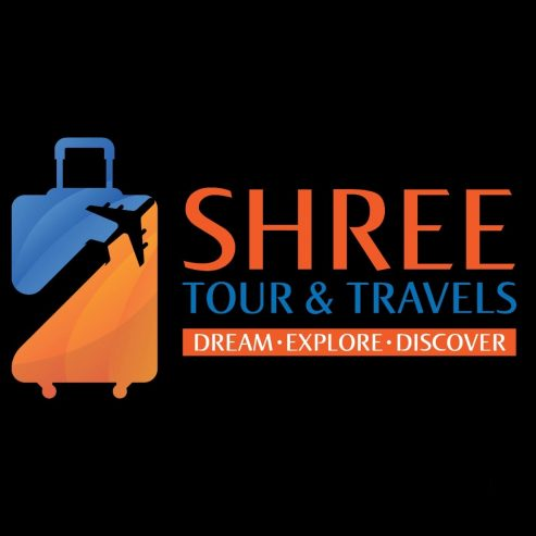 Shree-Tour-and-Travels