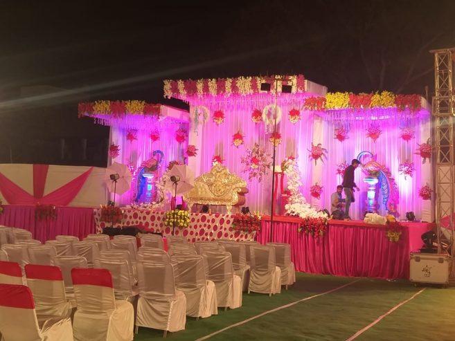 Shree-Yadav-Ji-Tent-House-1