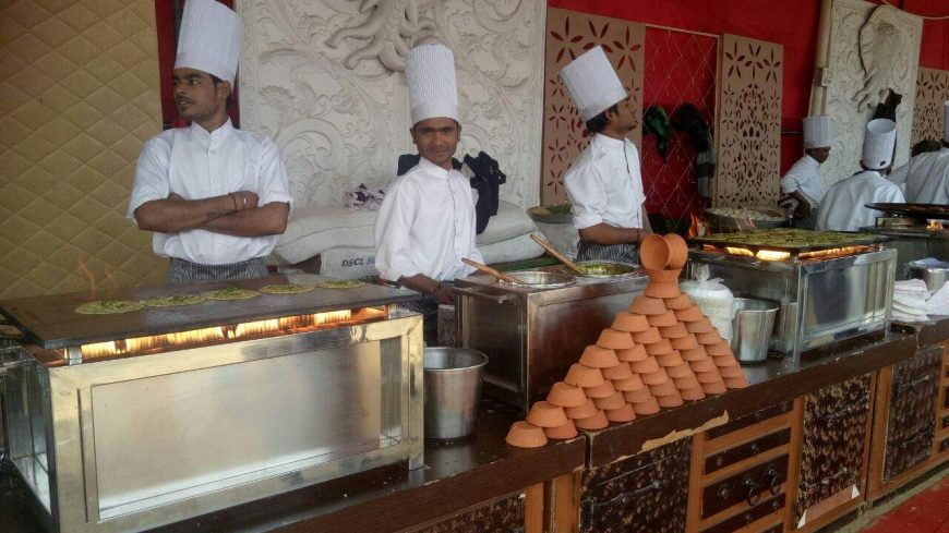 Shri-Maheshwari-Caterers-2