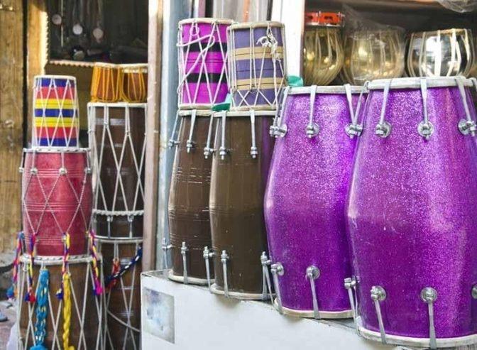 Shri-Sarswati-Music-Tabla-Store