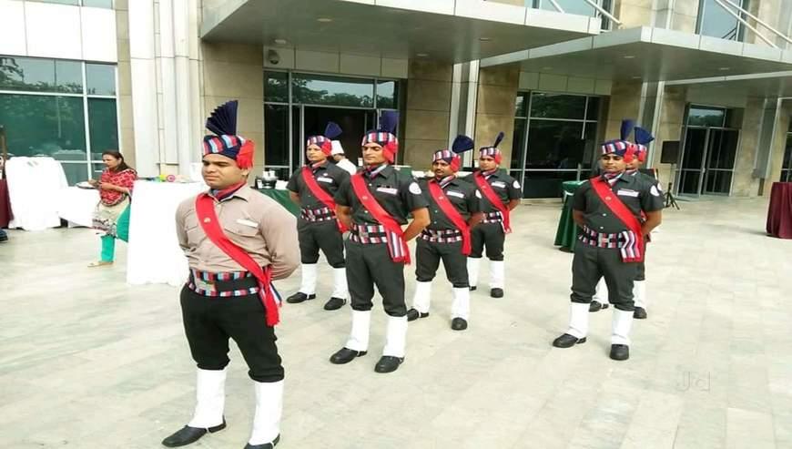 Siddhi-Vinayak-Security-Agency
