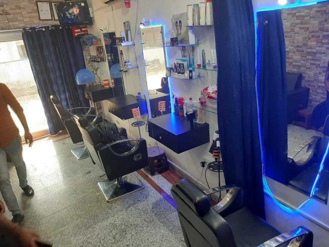 Signature-Unisex-Salon-Spa