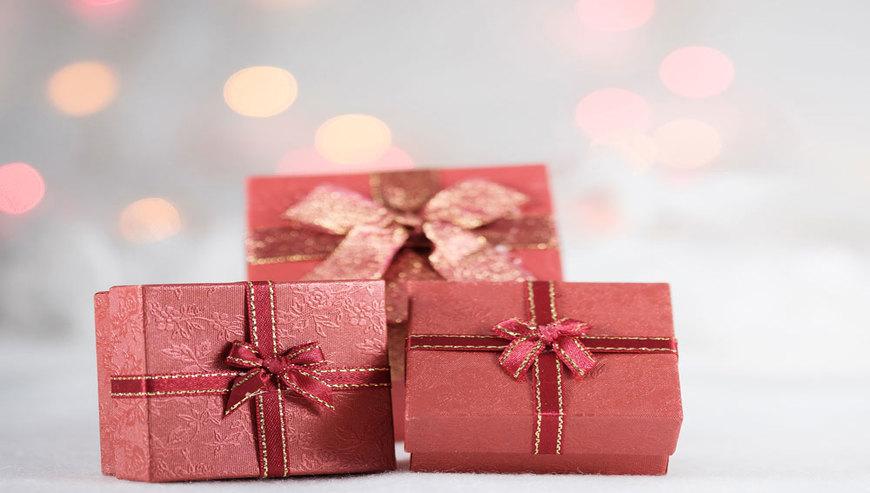 Sr-Gift-Gallery