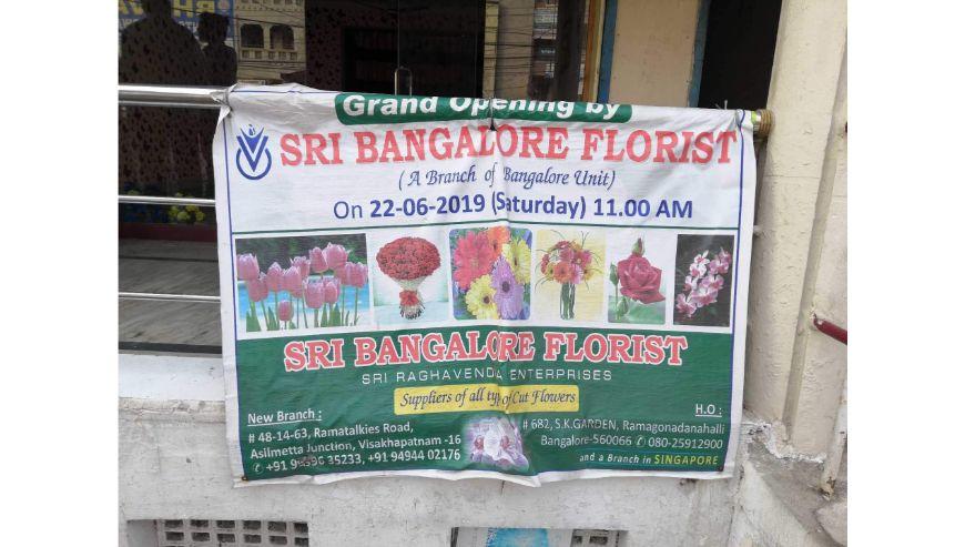 Sri-Bengluri-Florist