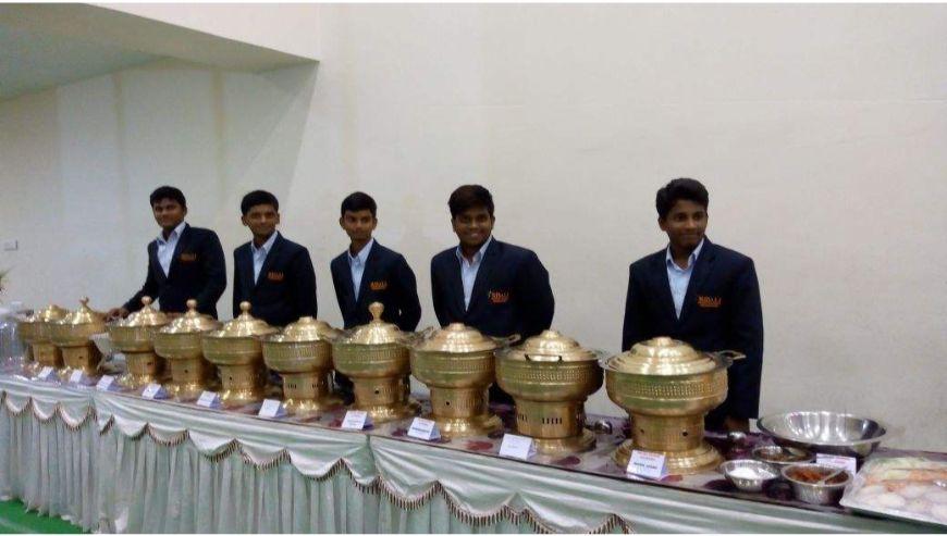 Sri-Dwarakamayee-Caterers-2