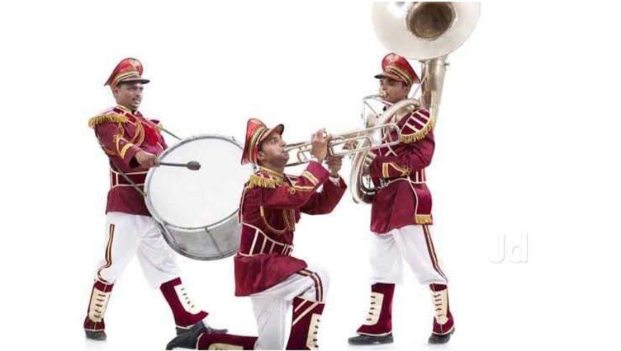 Sri-Kanakadurga-Musicals-1
