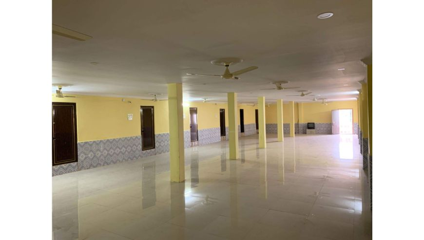 Sri-Maheswari-Lodge-Gents-Hostel