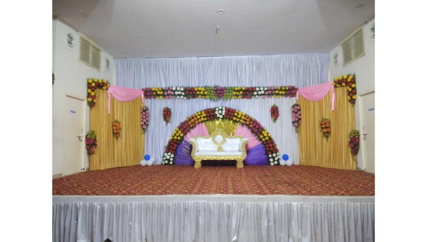 Sri-Srinivas-Kalyana-Vedika-1