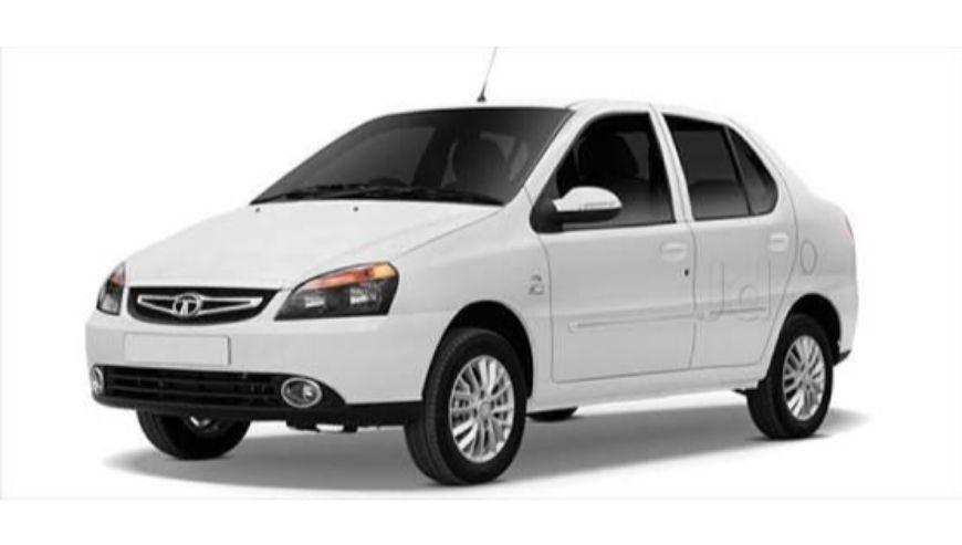 Srinivasa-Car-Bookings-1
