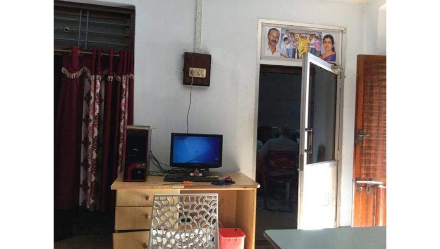 Srushti-Video-Studio