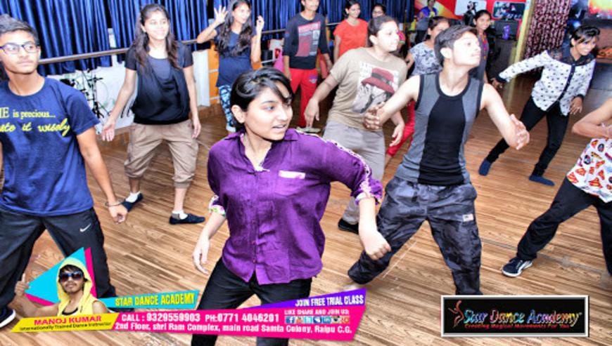 Star-Dance-Academy