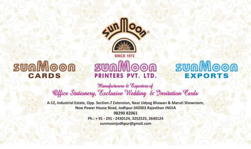 Sunmoon-Printers-Pvt-Ltd