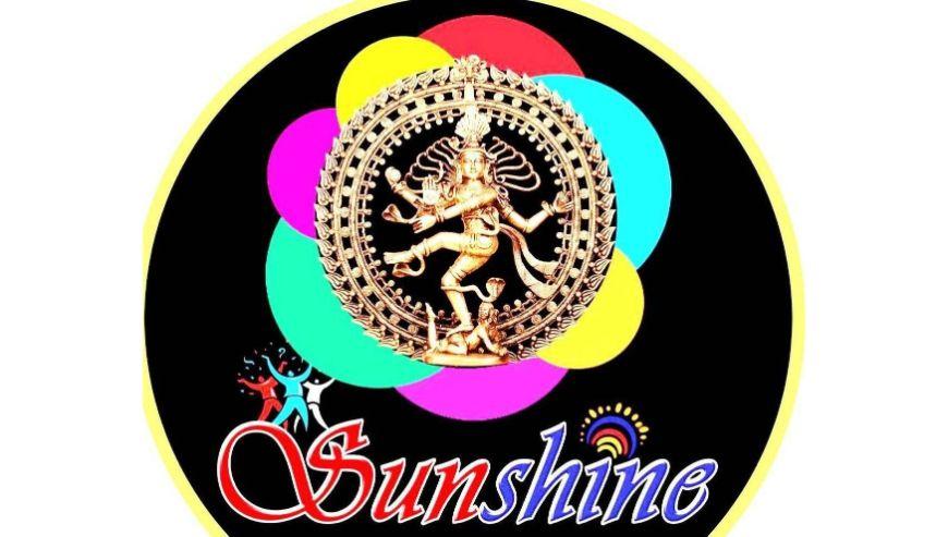 Sunshine-Event-Management